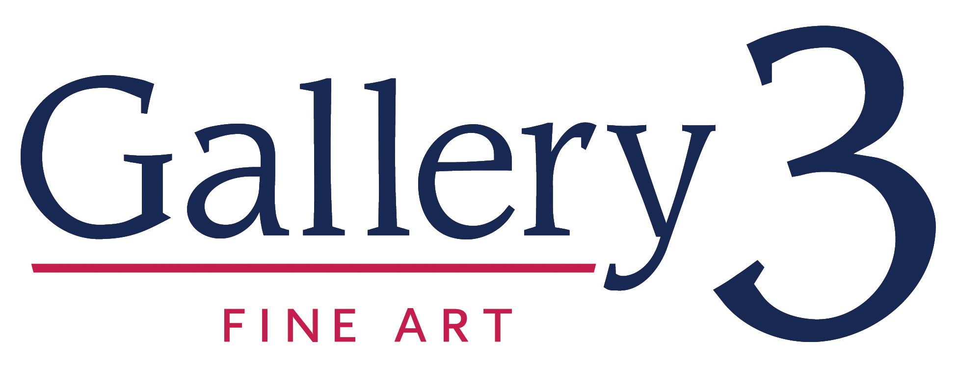 Gallery 3 – Sperryville, VA